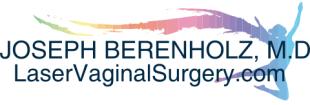 Laser Vaginal Surgery